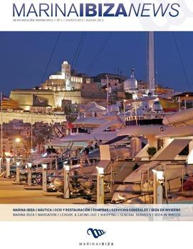 Marina Ibiza News 12