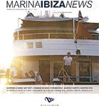 Marina Ibiza News 15