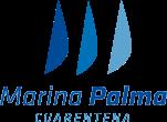Logo http://www.marinapalma.com/