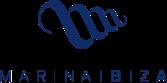 Logo http://www.marinaibiza.com/