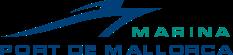 Logo http://www.portdemallorca.com/